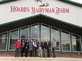 关于我们——Hoard's Dairyman中文版