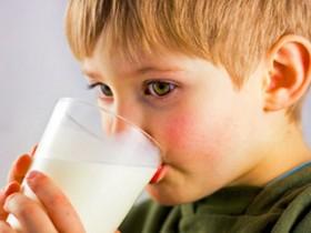 """""""牛奶""""标签的正确使用"""