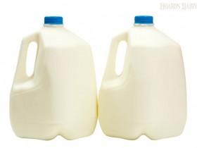 【国际奶业】自2014年以来牛奶零售价格大幅下跌